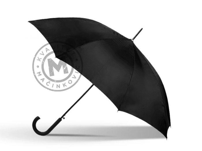 umbrella-with-automatic-opening-zeus-plus-black