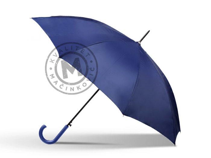 umbrella-with-automatic-opening-zeus-plus-blue