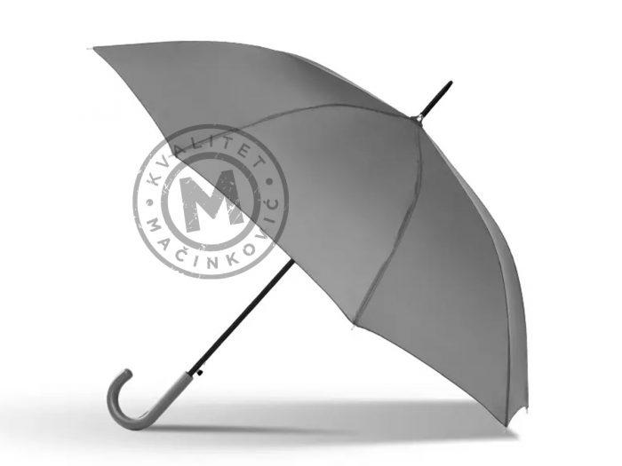 umbrella-with-automatic-opening-zeus-plus-gray