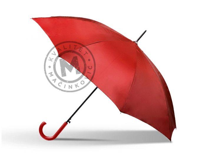 umbrella-with-automatic-opening-zeus-plus-red