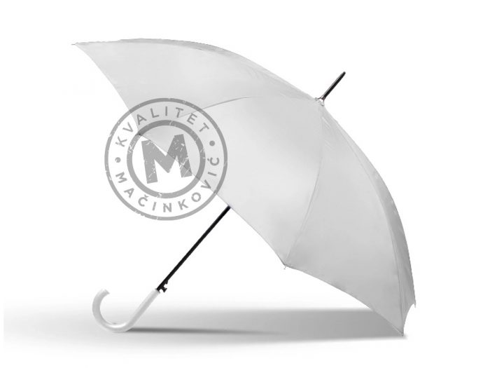 umbrella-with-automatic-opening-zeus-plus-white