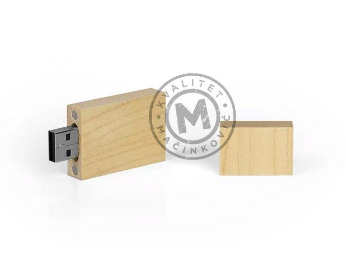 usb-flash-memory-in-a-gift-box-yukon-beige