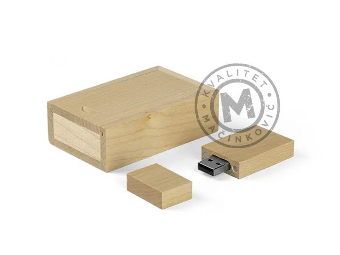 usb-flash-memory-in-a-gift-box-yukon-title