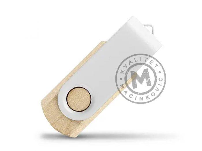 usb-flash-memory-smart-wood-white
