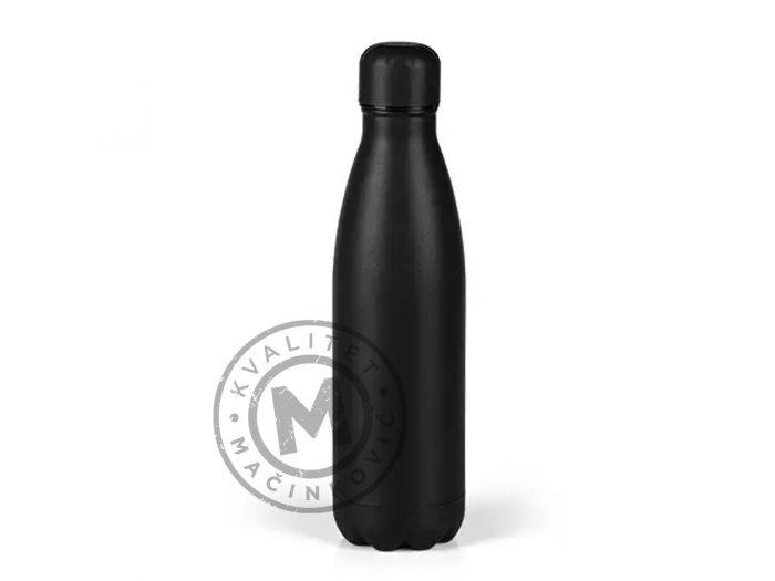 vacuum-bottle-fluid-lux-black