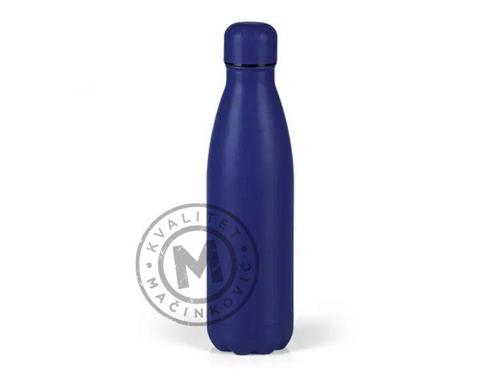 vacuum-bottle-fluid-lux-blue