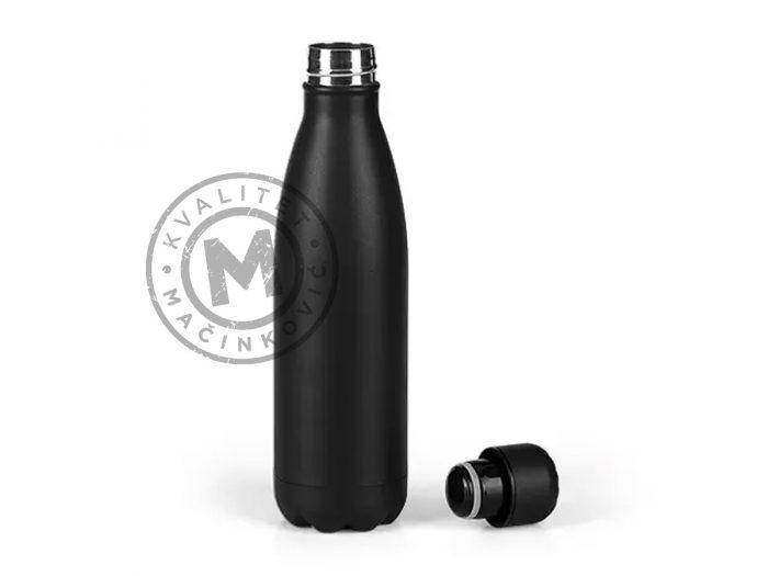 vacuum-bottle-fluid-lux-title