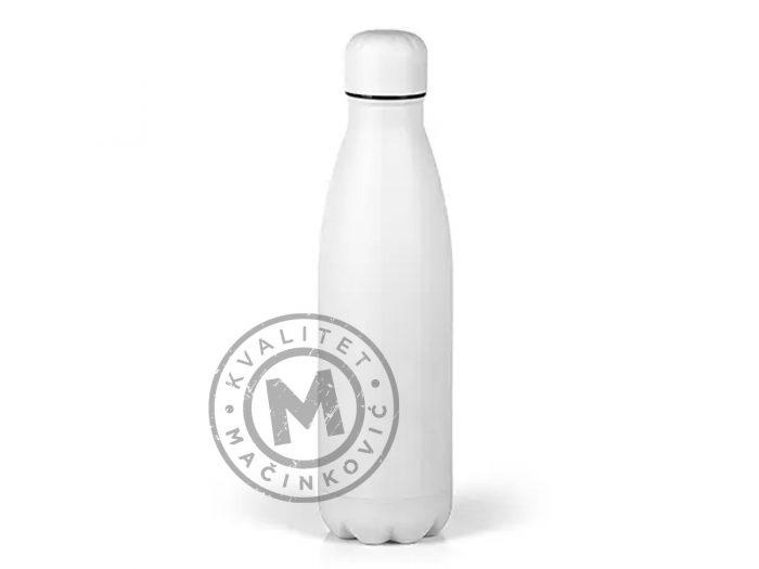 vacuum-bottle-fluid-lux-white