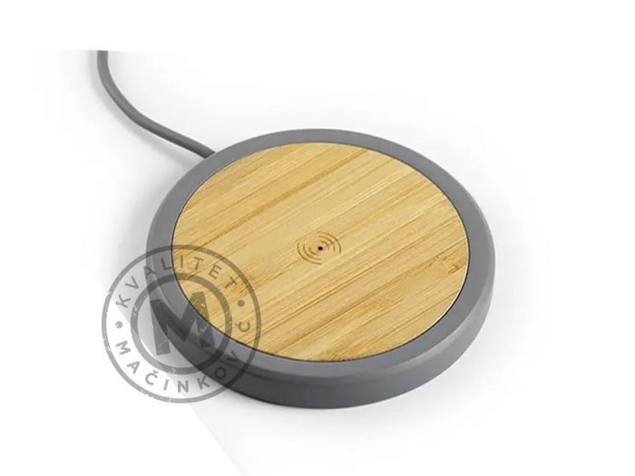 wireless-charger-for-mobile-phones-flintstone-gray