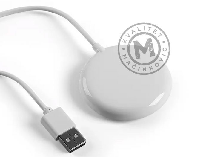 wireless-charger-for-mobile-phones-java-white