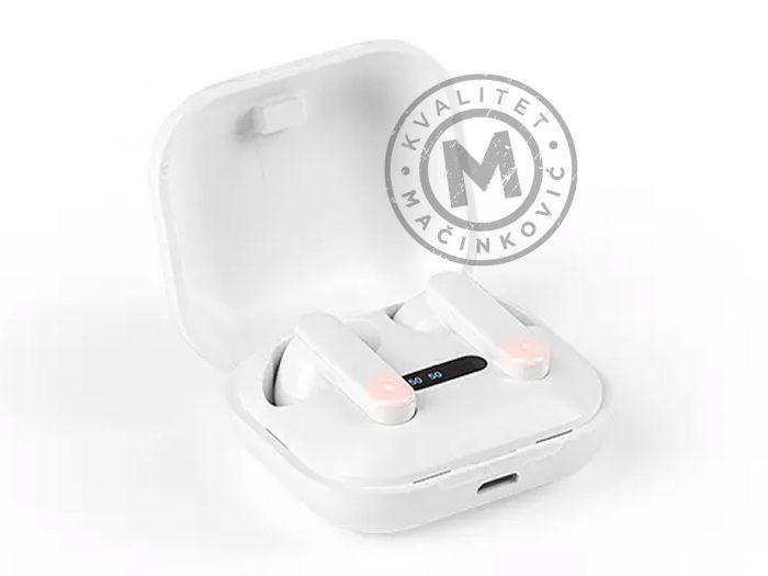 wireless-stereo-headphones-sound-title
