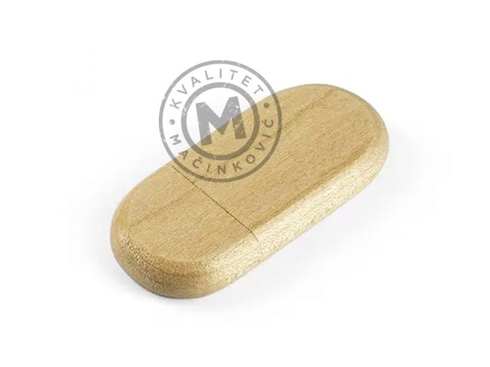 wooden-usb-flash-memory-pico-beige