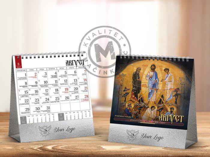 desktop-calendar-orthodox-99-august