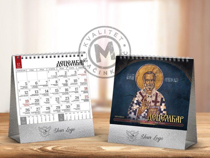 desktop-calendar-orthodox-99-december