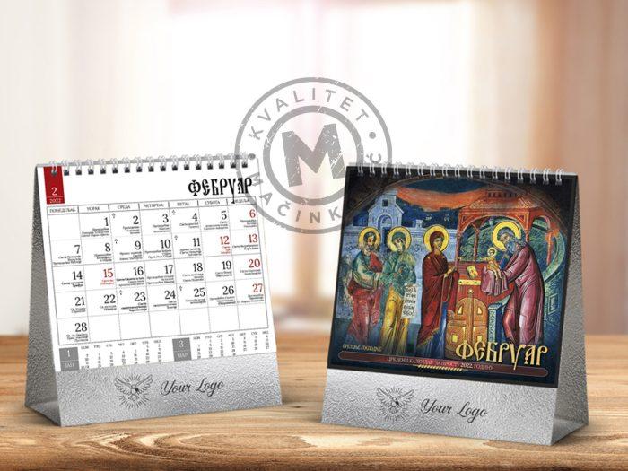 desktop-calendar-orthodox-99-february