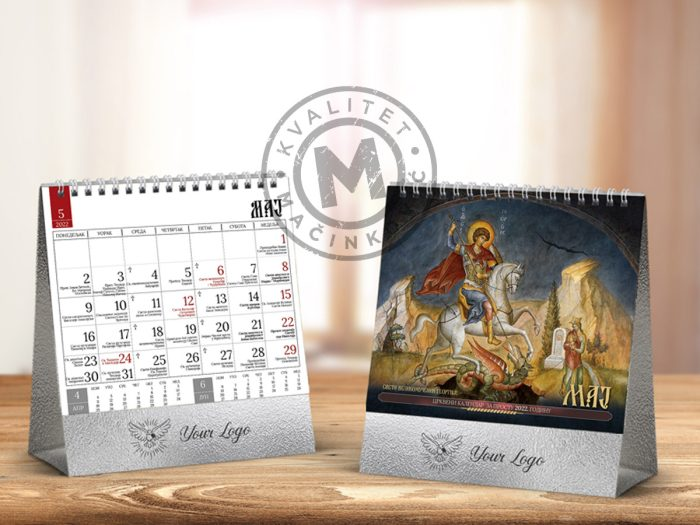 desktop-calendar-orthodox-99-may