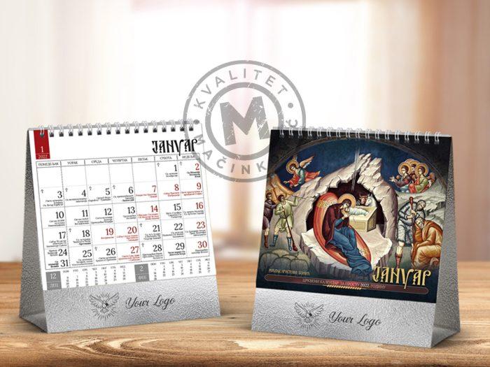 stoni-kalendar-pravoslavni-99-januar