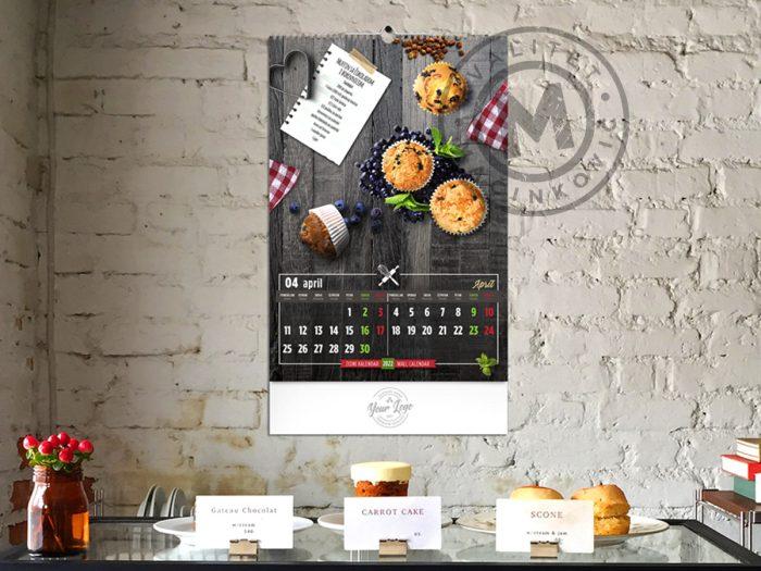wall-calendar-my-bakery-april