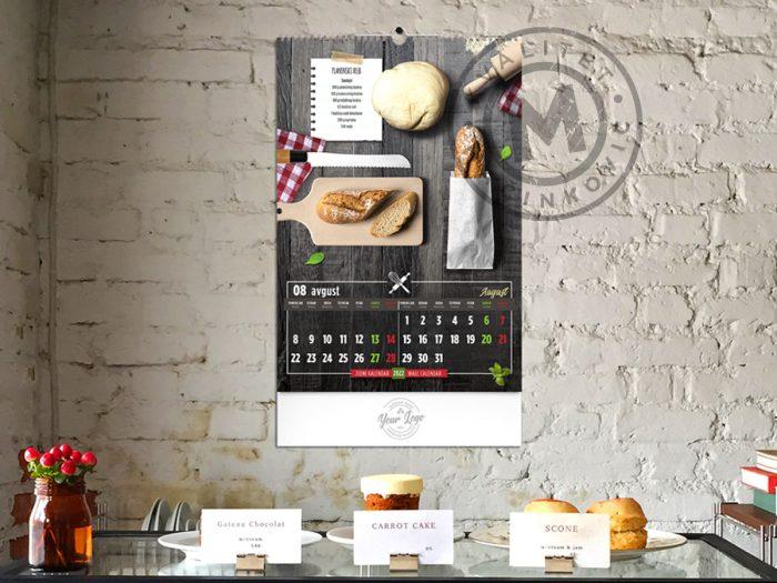 wall-calendar-my-bakery-august