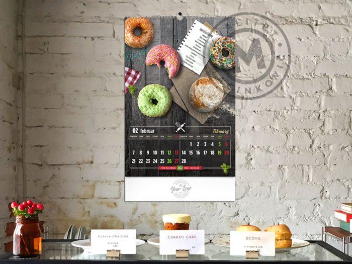 wall-calendar-my-bakery-february