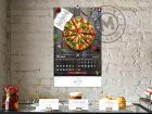 calendar my bakery jan