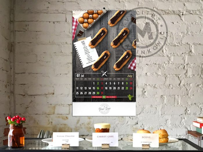 wall-calendar-my-bakery-july