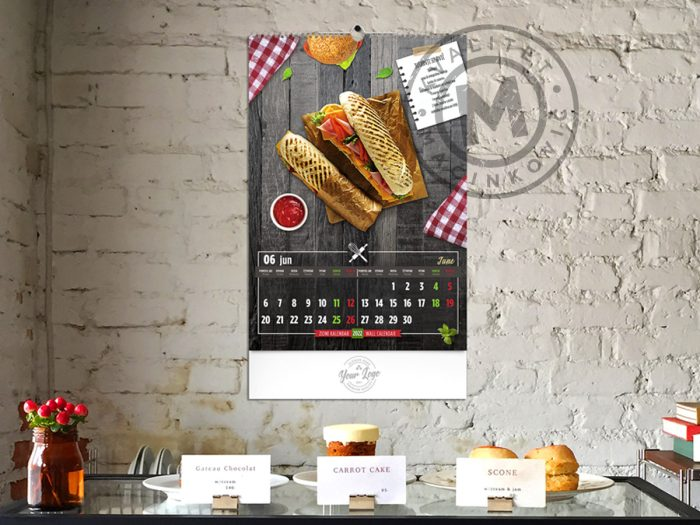wall-calendar-my-bakery-june