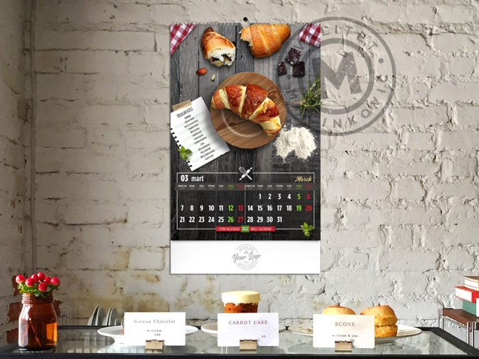 wall-calendar-my-bakery-march