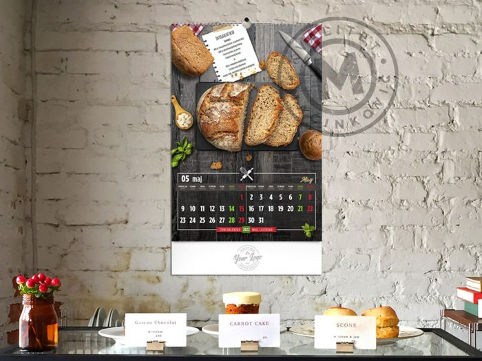 wall-calendar-my-bakery-may