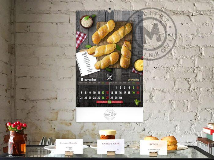 wall-calendar-my-bakery-november