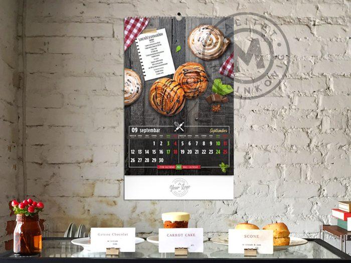wall-calendar-my-bakery-september