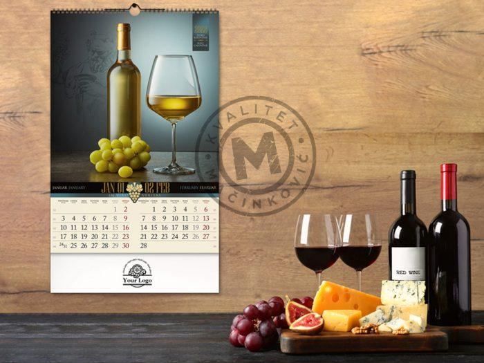 wall-calendar-wine-jan-feb