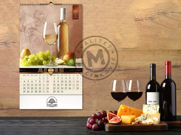 wall-calendar-wine-july-aug