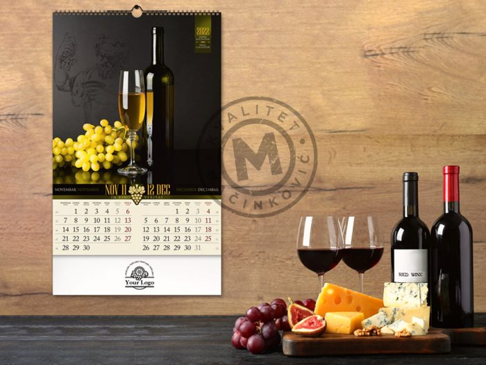 wall-calendar-wine-nov-dec