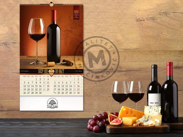 wall-calendar-wine-sep-oct