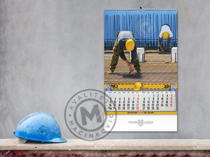 wall-calendars-site-may-june