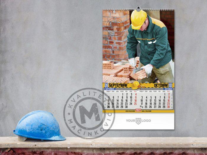 wall-calendars-site-sep-oct