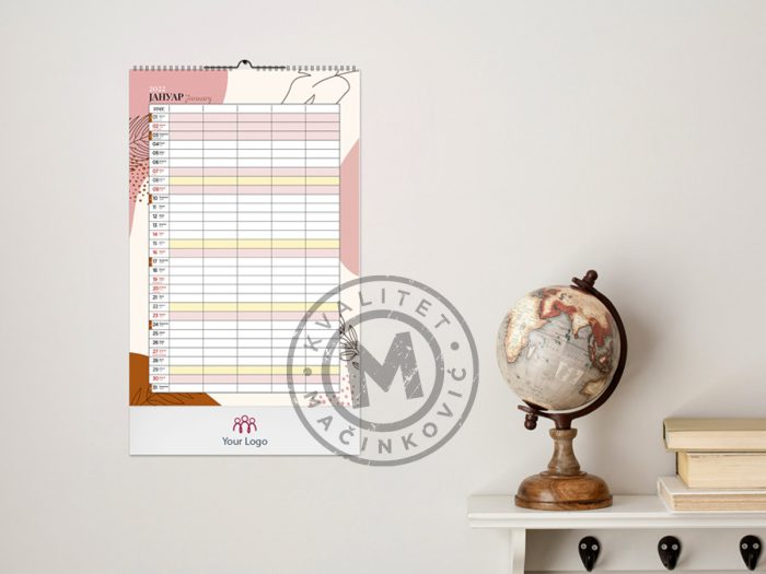 wall-planner-family-planner-january