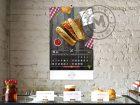 kalendar moja pekara jun