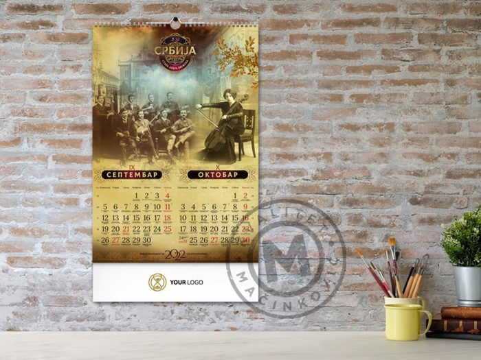 zidni-kalendar-stara-dobra-vremena-sep-okt