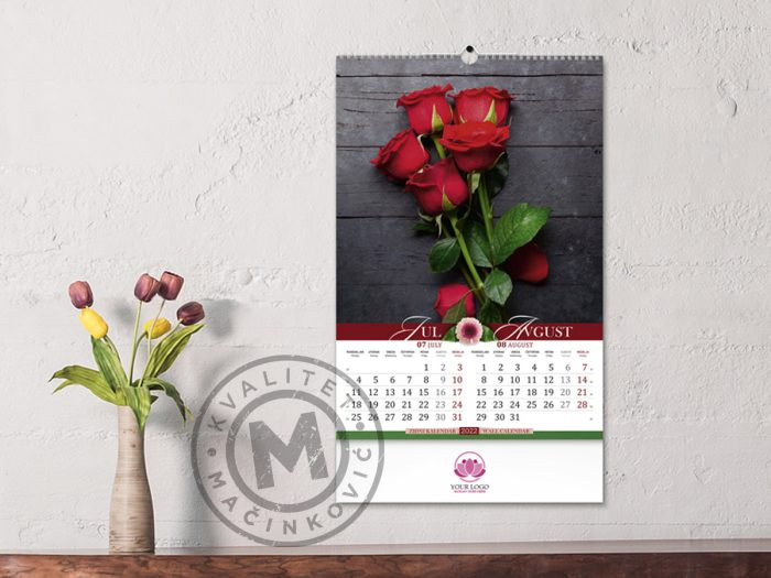 zidni-kalendari-flowers-jul-avg