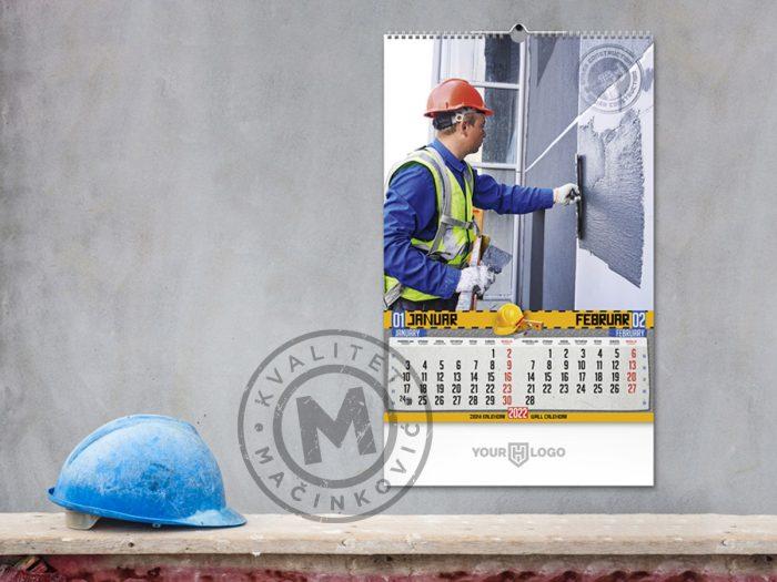 zidni-kalendari-gradiliste-jan-feb