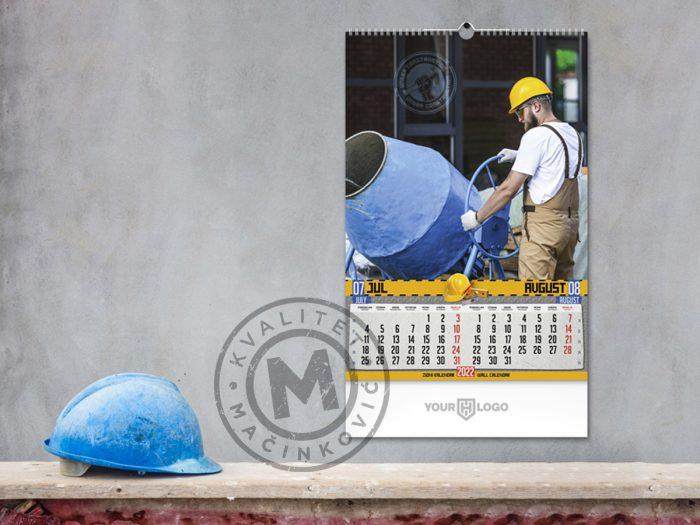 zidni-kalendari-gradiliste-jul-avg