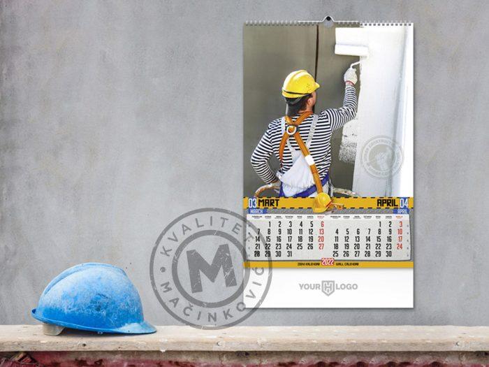 zidni-kalendari-gradiliste-mart-april