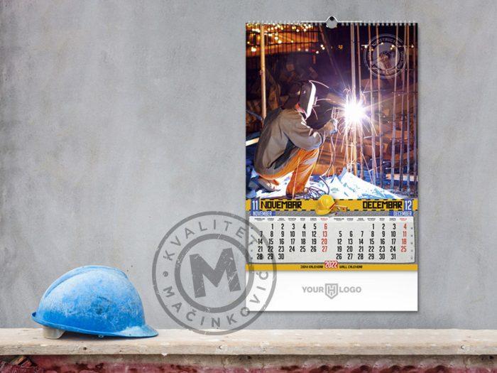 zidni-kalendari-gradiliste-nov-dec