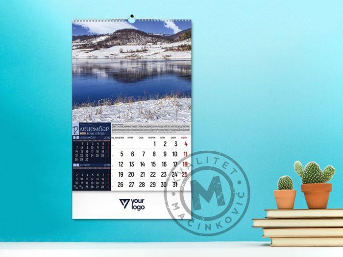 zidni-kalendari-vode-srbije-decembar