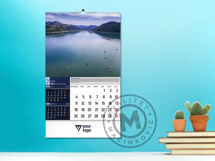 zidni-kalendari-vode-srbije-jul