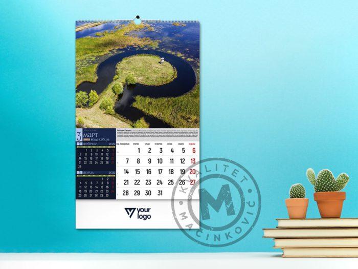zidni-kalendari-vode-srbije-mart